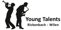 Young Talents Rickenbach - Wilen